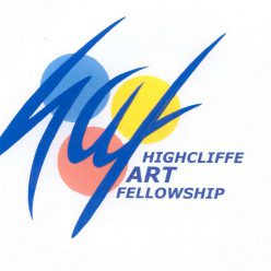 Highcliffe Art Fellowship